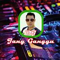 DJ Jang Ganggu Viral icon