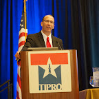 Tipro Summer Conference 2014-4085.jpg