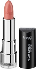 4010355166692_trend_it_up_High_Shine_Lipstick_035