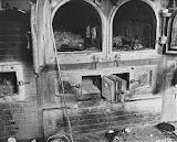 Olocausto - Crematorium%2Bfurnaces%2Bin%2Bthe%2BGusen%2Bconcentration%2Bcamp%2Bafter%2Bthe%2Bliberation.jpg