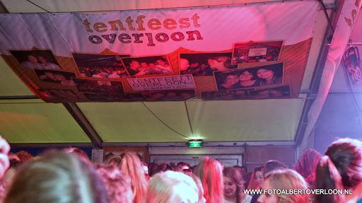 tentfeest  Overloon 19-10-2013 (133).JPG