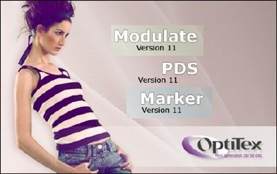 Optitex 11 Full Tất Cả Windows 32bit Và 64bit 1