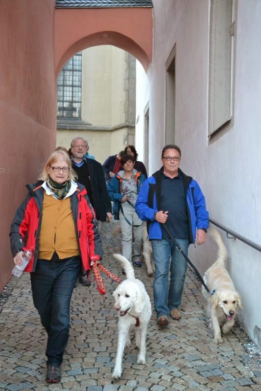 On Tour in Wunsiedel - DSC_0125.JPG