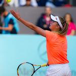 Elina Svitolina - Mutua Madrid Open 2015 -DSC_6276.jpg