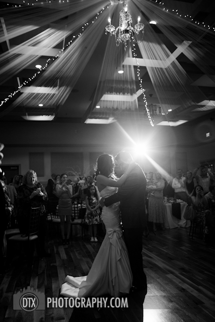 dtx weddings photography