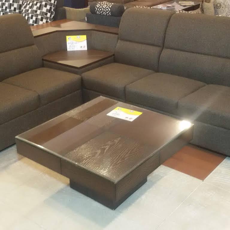Dream Home Furniture, Dream Home Furniture