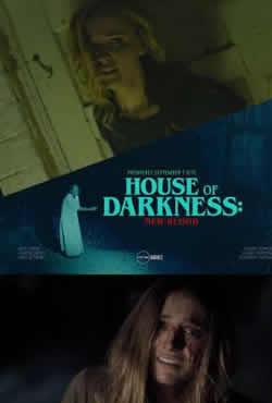 Baixar Filme Casa das Trevas 2 Torrent - WEB-DL 720p e 1080p