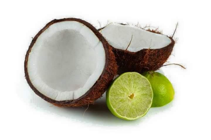 Trị mụn bọc bằng dầu dừa