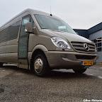 Doornbos Groningen (75).jpg