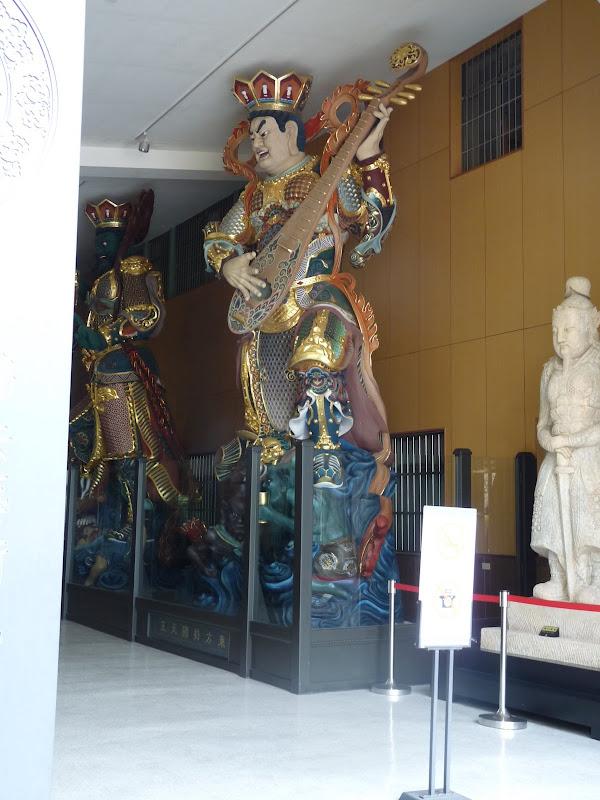 TAIWAN.Dans la région de Nantou, au centre de Taiwan - P1100410.JPG