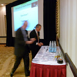 2014-11 Newark Meeting - 028.JPG