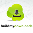 Build My Downloads