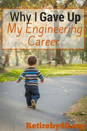How to survive the stress of being an engineer?