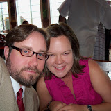MeChaia Lunn and Clyde Longs wedding - 101_4540.JPG
