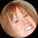 Kathy FitzPatrick
