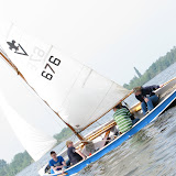 Admiraliteitsdag Loosdrecht 2008 - IMG_1890.JPG