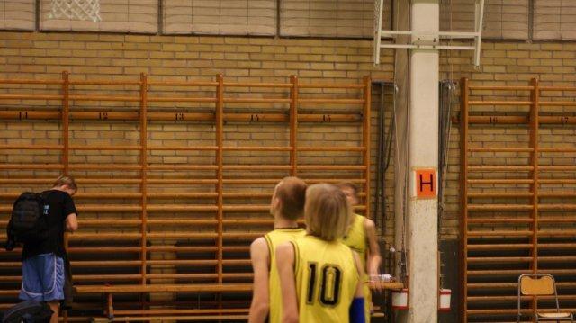 Jongens U16 op Lundaspelen, Zweden - DSC05304.jpg