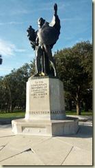 IMG_20171219_White Point Park statue