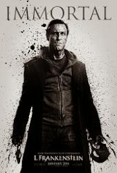 I Frankenstein  - Tôi Là Frankenstein
