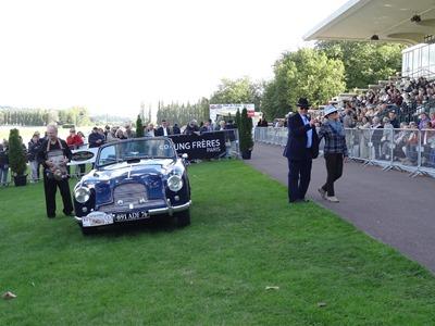 2016.10.02-075 5 Aston Martin