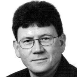 Ross Martin