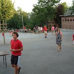 Kamp jongens Velzeke 09 - deel 3 - DSC04774.JPG