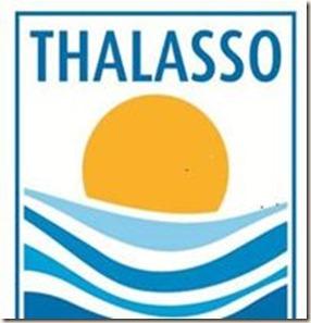 Thalasso Caparica