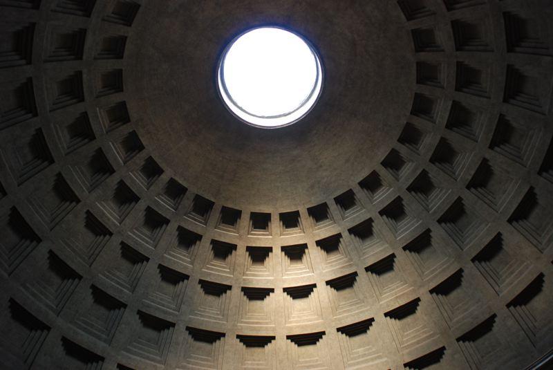 rome - 139.jpg