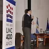 Taller Anual UNC - 26 y 27 de sept. 2013 - _UNC0206.JPG