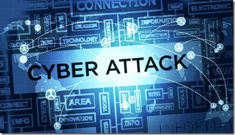 cyber-e1494765338420