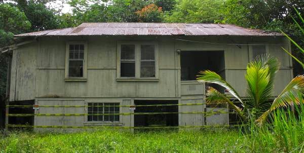 See Many Of These Old Houses Were Made From Some Nice Materials Stuff That Is Virtually Utainable Today At Least Not Without Ing Your Child Into