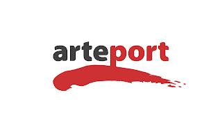 arteport_vizitky_petr_bima_00026