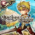 [Premium] RPG Onigo Hunter icon
