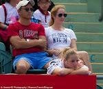 Kristyna Pliskova - Prudential Hong Kong Tennis Open 2014 - DSC_6341.jpg
