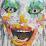 Rick Volonino's profile photo