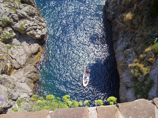 furore-amalfi-coast-12