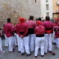 Exhibició Mostra Cultura Catalana 25-04-15 - IMG_9753.JPG