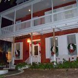 Key West Vacation - 116_5345.JPG