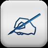117053-matte-blue-and-white-square-icon-business-signature1