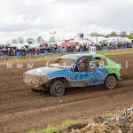 autocross-alphen-305.jpg
