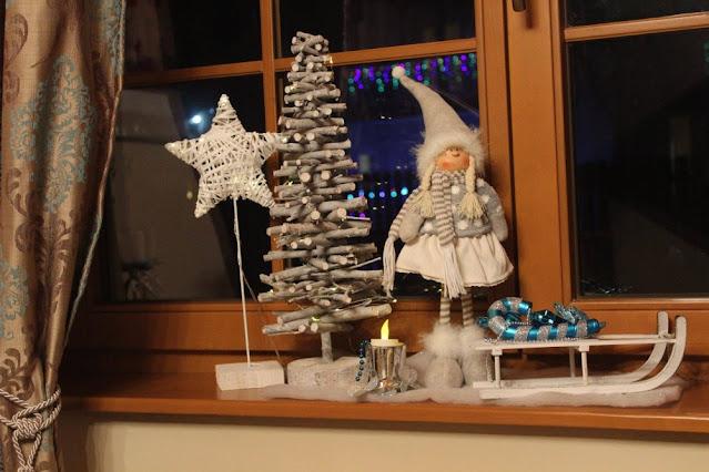 Acum poți retrăi Crăciunul de altădată dacă alegi decorațiunile potrivite de la Decodepot!