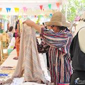 event phuket canal village summer fair laguna shopping at laguna phuket022.jpg