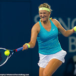 Victoria Azarenka - Brisbane Tennis International 2015 -DSC_4088.jpg