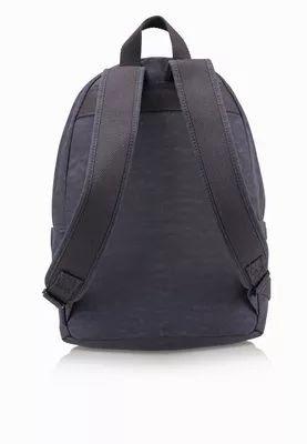 0b44376897015 شراء شنط ماركات شنط رياضية ماركة كيبلينج من شنط نمشي حقائب رجالية