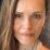 Agnieszka Wielgosz's profile photo