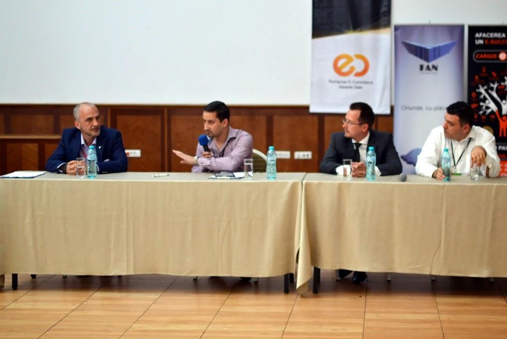 GPeC Summit 2014, Ziua a 2a 844