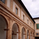 Gita sociale a Todi e Norcia - umbria6b.jpg