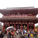 2014 Japan - Dag 5 - marjolein-DSC03536-0023.JPG