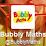 Bubbly Maths's profile photo