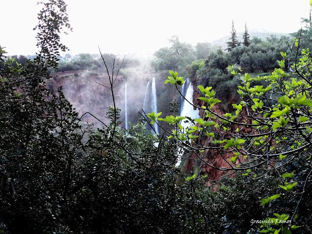 Marrocos 2012 - O regresso! - Página 4 DSC04991